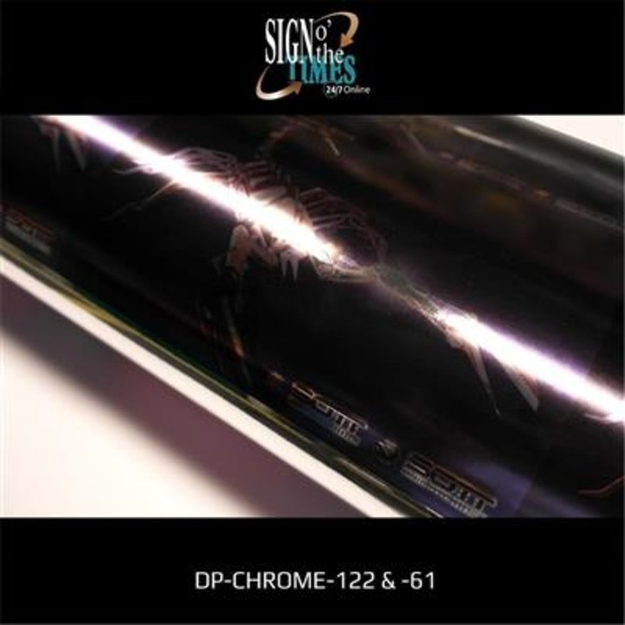 DP-Chrome-122-6
