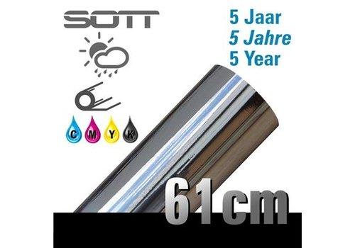 SOTT® DP-Chrome-61