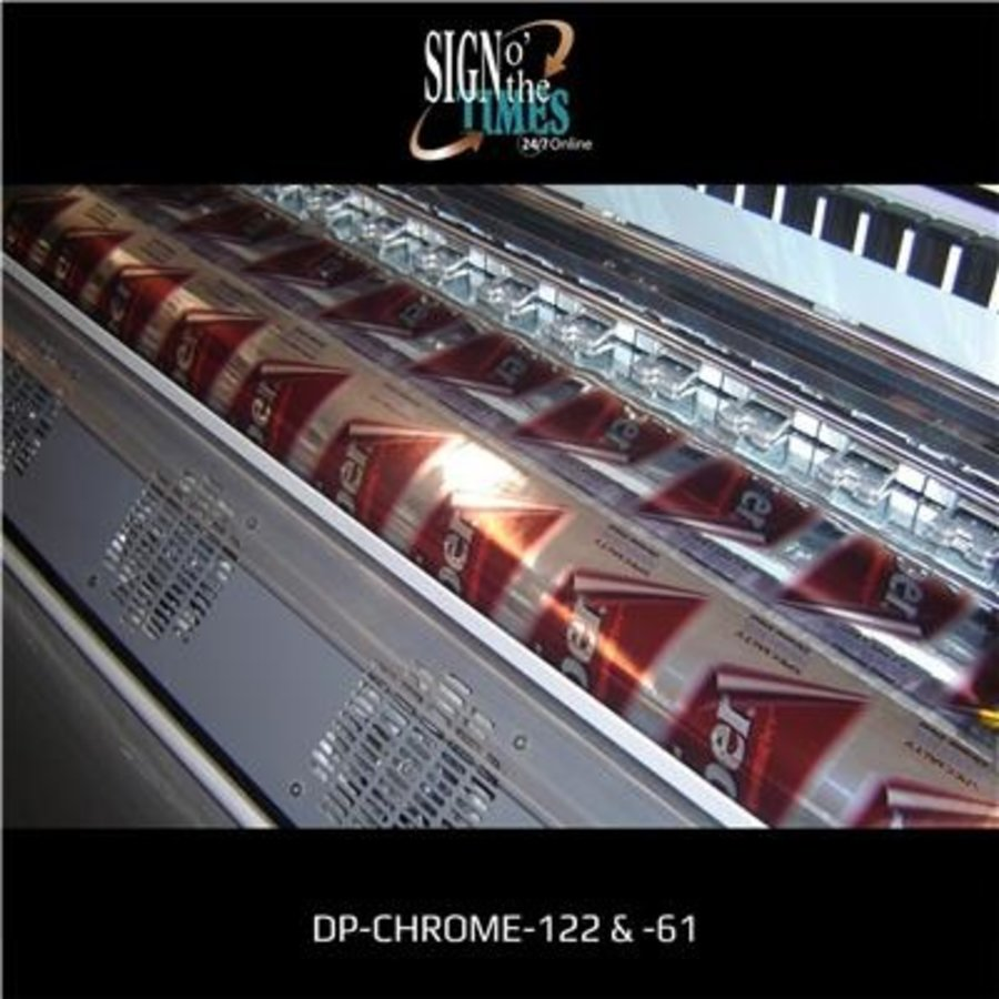 DP-Chrome-61-3
