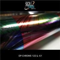 thumb-DP-Chrome-61-4