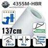 SOTT® DP-4355M-HBR-137 DigiPrint HighTack Teppichfolie