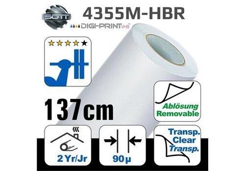 SOTT® DP-4355M-HBR-137