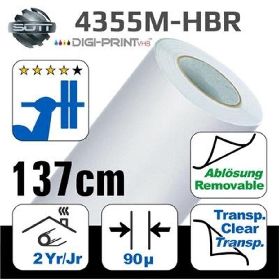 DP-4355M-HBR-137 DigiPrint HighTack Teppichfolie-1