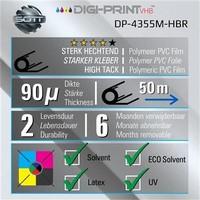 thumb-DP-4355M-HBR-137 DigiPrint HighTack Teppichfolie-2