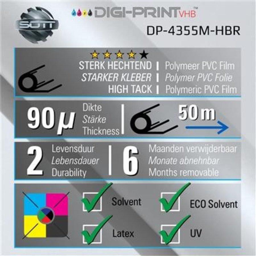 DP-4355M-HBR-137 DigiPrint HighTack Teppichfolie-2