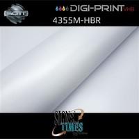 thumb-DP-4355M-HBR-137 DigiPrint HighTack Teppichfolie-3
