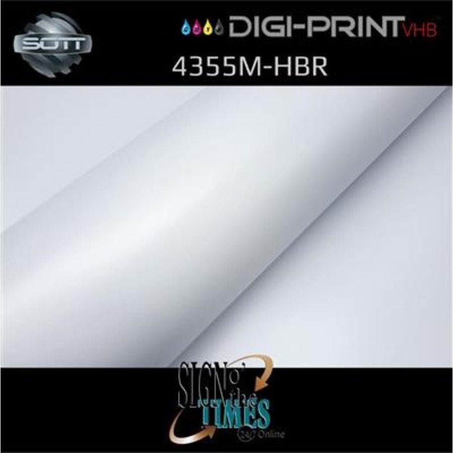 DP-4355M-HBR-137 DigiPrint HighTack Teppichfolie-3