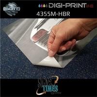 thumb-DP-4355M-HBR-137 DigiPrint HighTack Teppichfolie-4