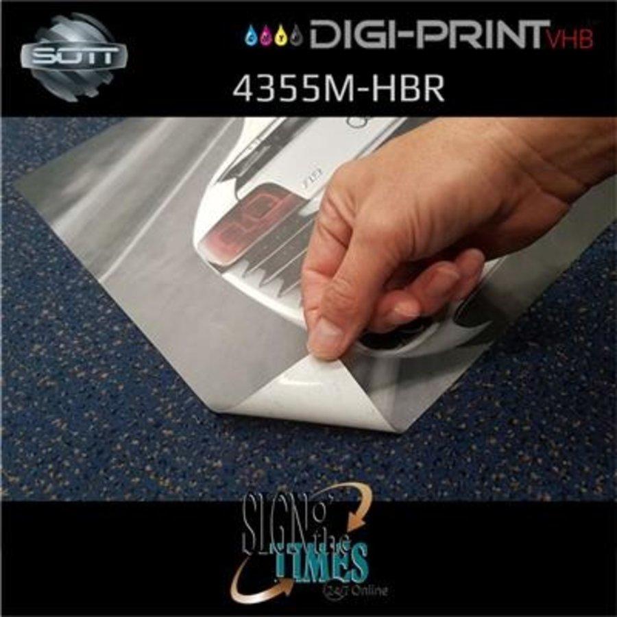 DP-4355M-HBR-137 DigiPrint HighTack Teppichfolie-4