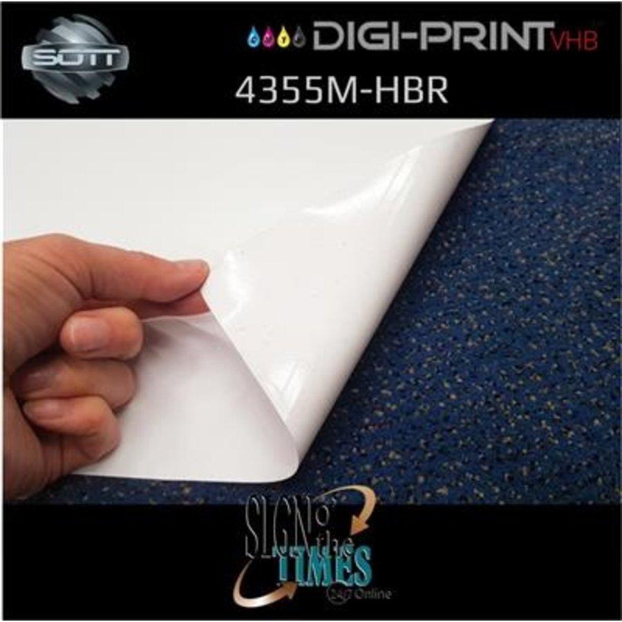 DP-4355M-HBR-137 DigiPrint HighTack Teppichfolie-5