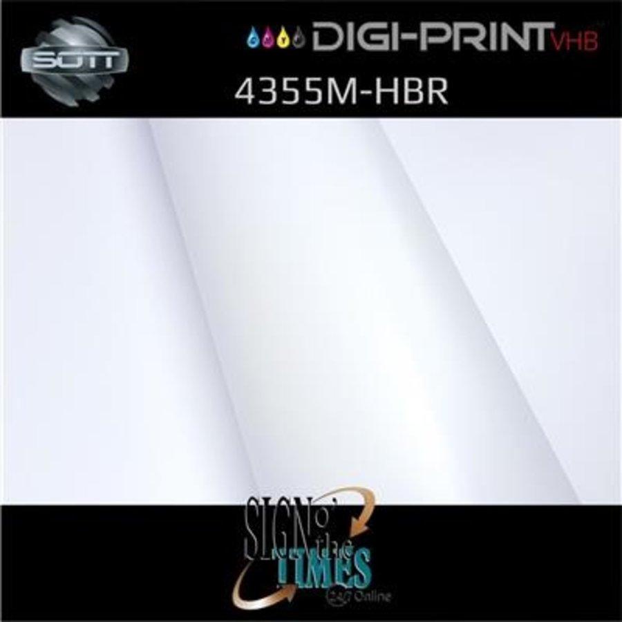 DP-4355M-HBR-137 DigiPrint HighTack Teppichfolie-6