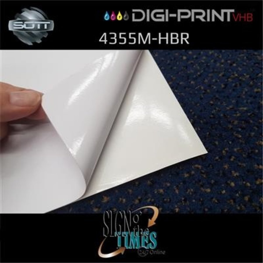 DP-4355M-HBR-137 DigiPrint HighTack Teppichfolie-7