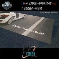 thumb-DP-4355M-HBR-137 DigiPrint HighTack Teppichfolie-8