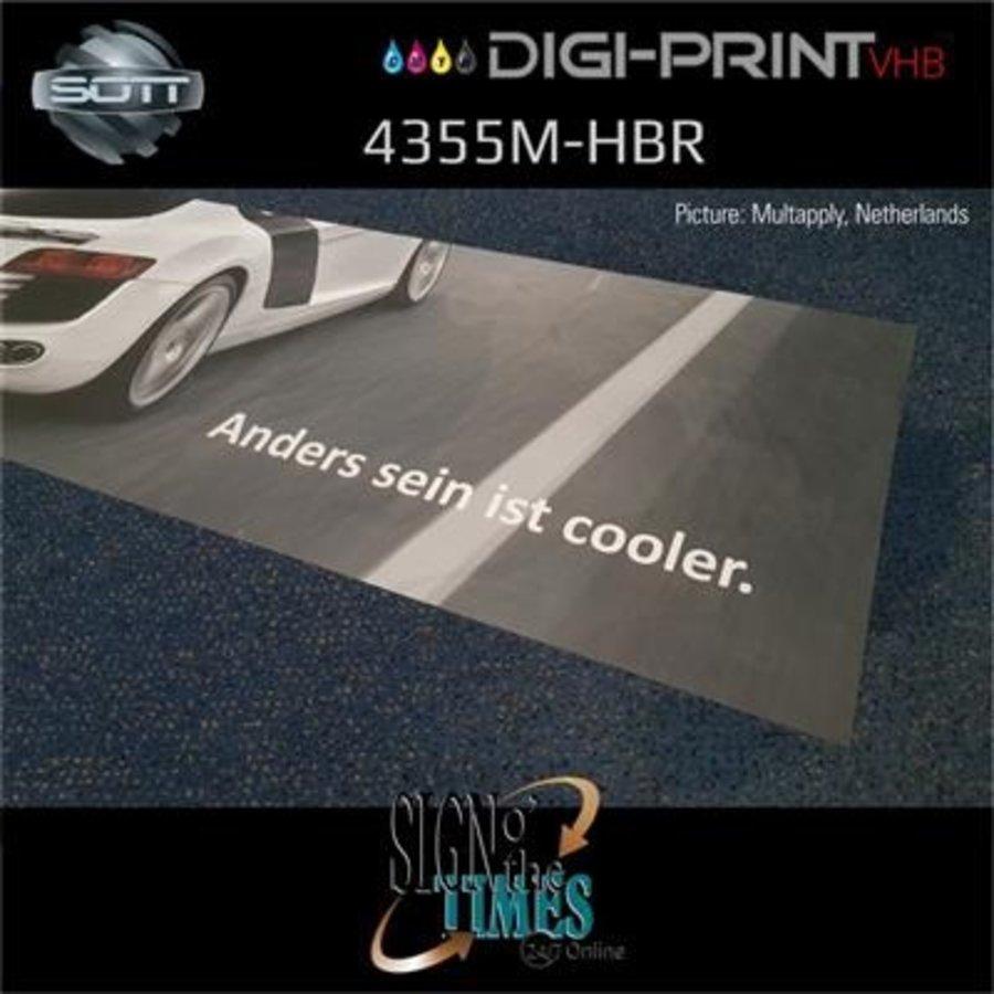 DP-4355M-HBR-137 DigiPrint HighTack Teppichfolie-8