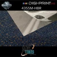thumb-DP-4355M-HBR-137 DigiPrint HighTack Teppichfolie-9