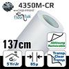 SOTT® DP-4350M-CR-137 DigiPrint FloorTalk85 Fußbodenfolie