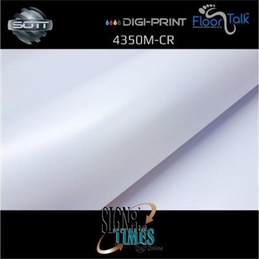 DP-4350M-CR-137 DigiPrint FloorTalk85 Fußbodenfolie-3