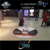 thumb-DP-4350M-CR-137 DigiPrint FloorTalk85 Fußbodenfolie-4