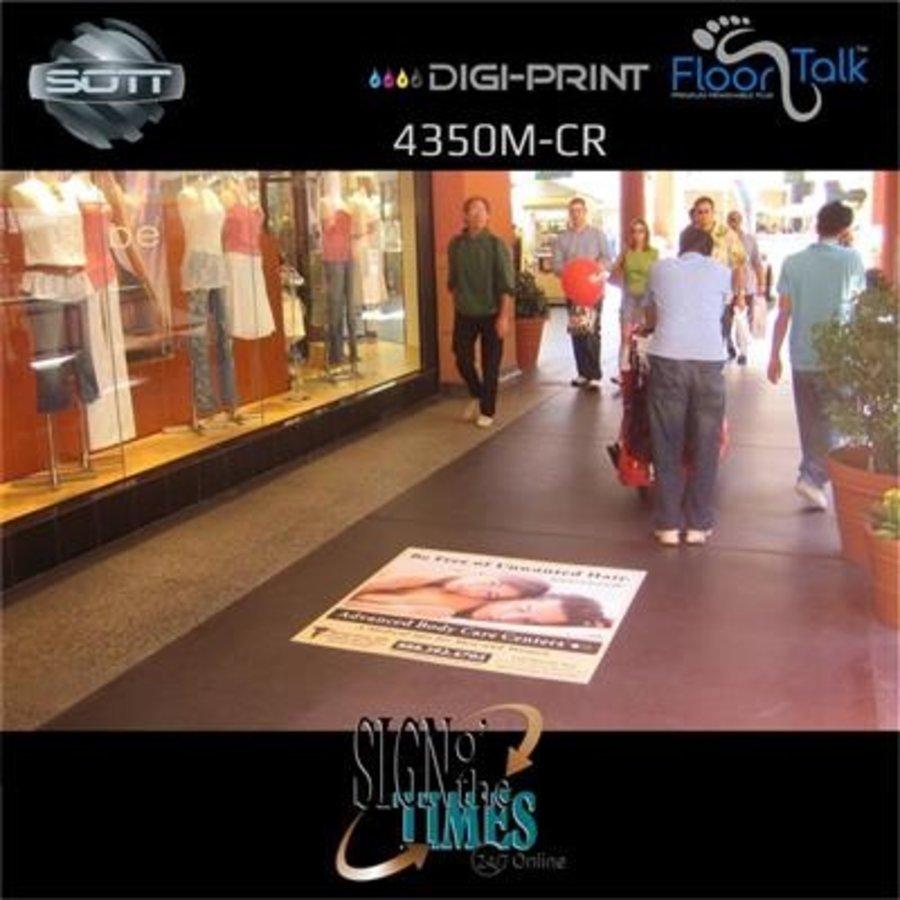 DP-4350M-CR-137 DigiPrint FloorTalk85 Fußbodenfolie-5