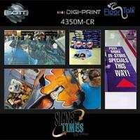 thumb-DP-4350M-CR-137 DigiPrint FloorTalk85 Fußbodenfolie-6
