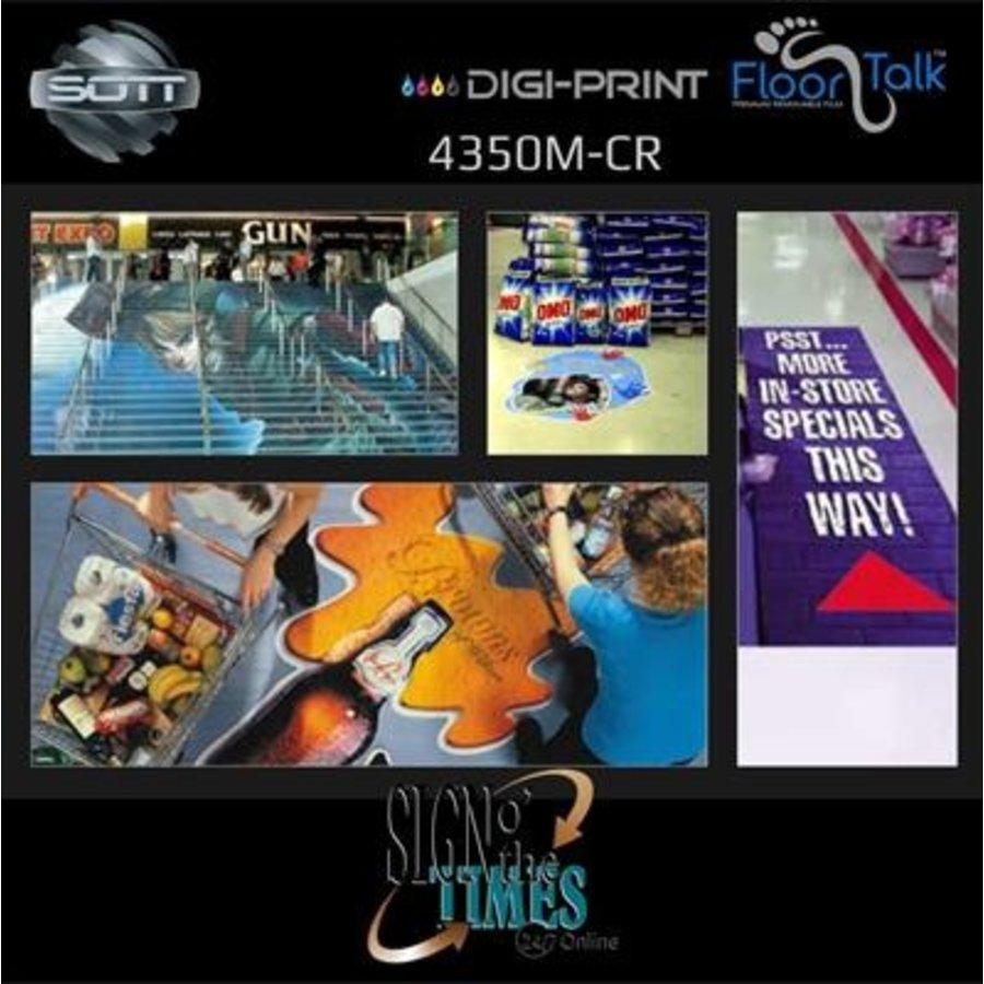 DP-4350M-CR-137 DigiPrint FloorTalk85 Fußbodenfolie-6