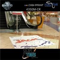 thumb-DP-4350M-CR-137 DigiPrint FloorTalk85 Fußbodenfolie-7