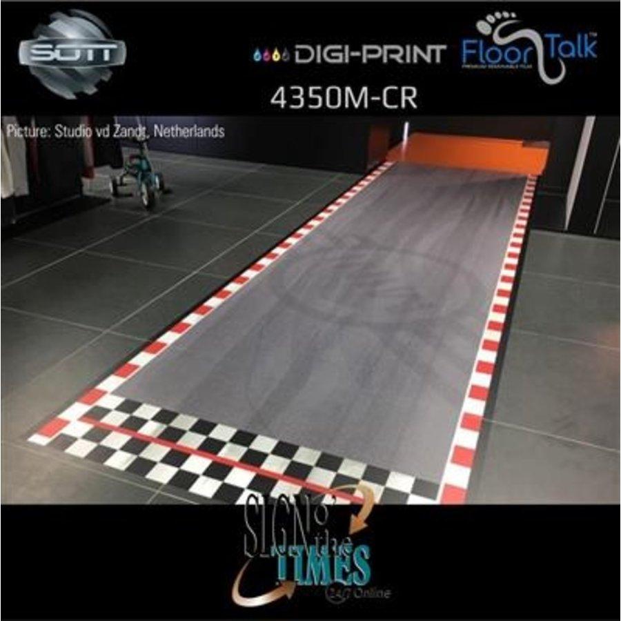 DP-4350M-CR-137 DigiPrint FloorTalk85 Fußbodenfolie-8