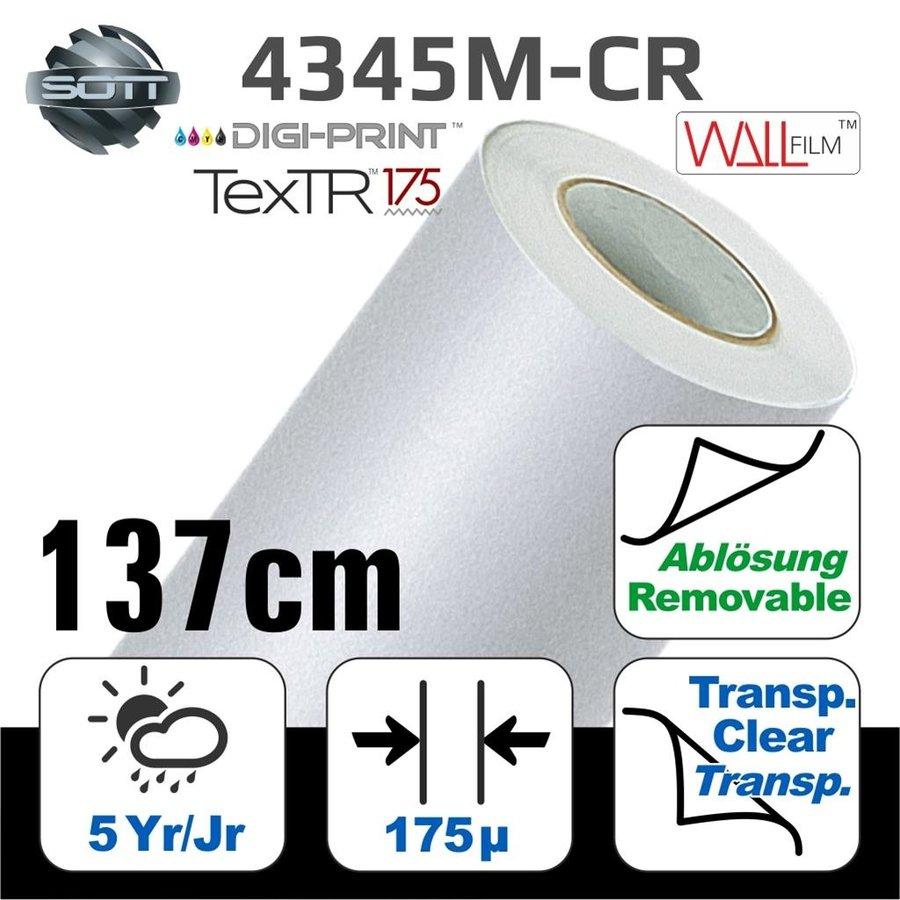 DP-4345M-CR-137 DigiPrint TexTR175™ Fabric Polyester-1