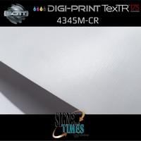 thumb-DP-4345M-CR-137 DigiPrint TexTR175™ Fabric Polyester-3