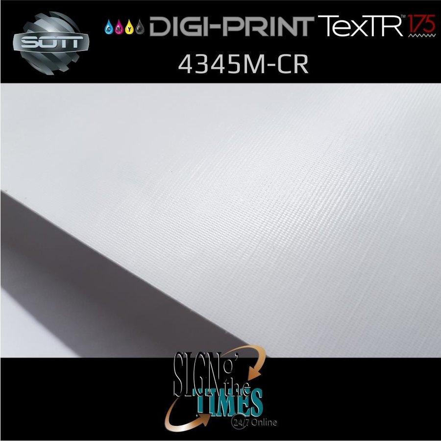 DP-4345M-CR-137 DigiPrint TexTR175™ Fabric Polyester-3