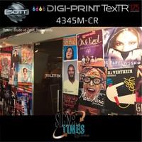 thumb-DP-4345M-CR-137 DigiPrint TexTR175™ Fabric Polyester-4