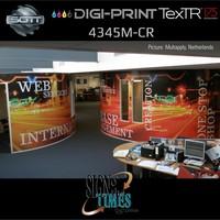 thumb-DP-4345M-CR-137 DigiPrint TexTR175™ Fabric Polyester-5