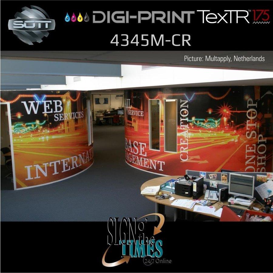 DP-4345M-CR-137 DigiPrint TexTR175™ Fabric Polyester-5