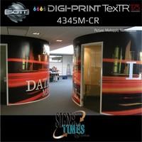 thumb-DP-4345M-CR-137 DigiPrint TexTR175™ Fabric Polyester-6