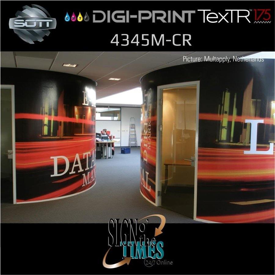 DP-4345M-CR-137 DigiPrint TexTR175™ Fabric Polyester-6