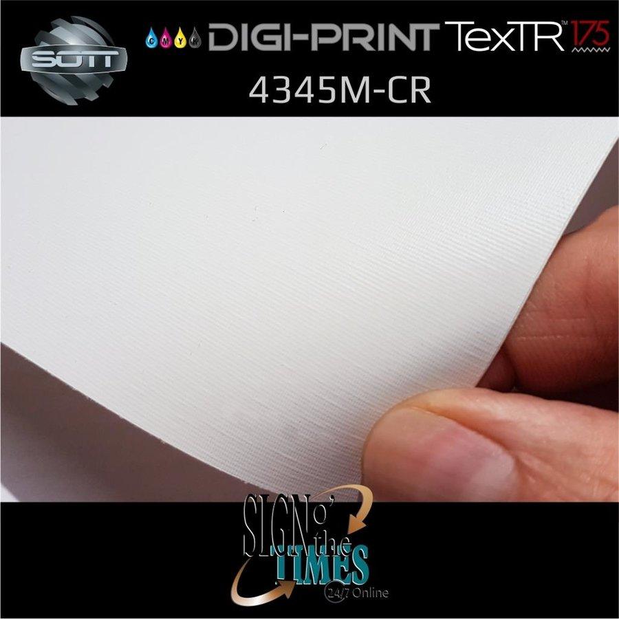 DP-4345M-CR-137 DigiPrint TexTR175™ Fabric Polyester-7