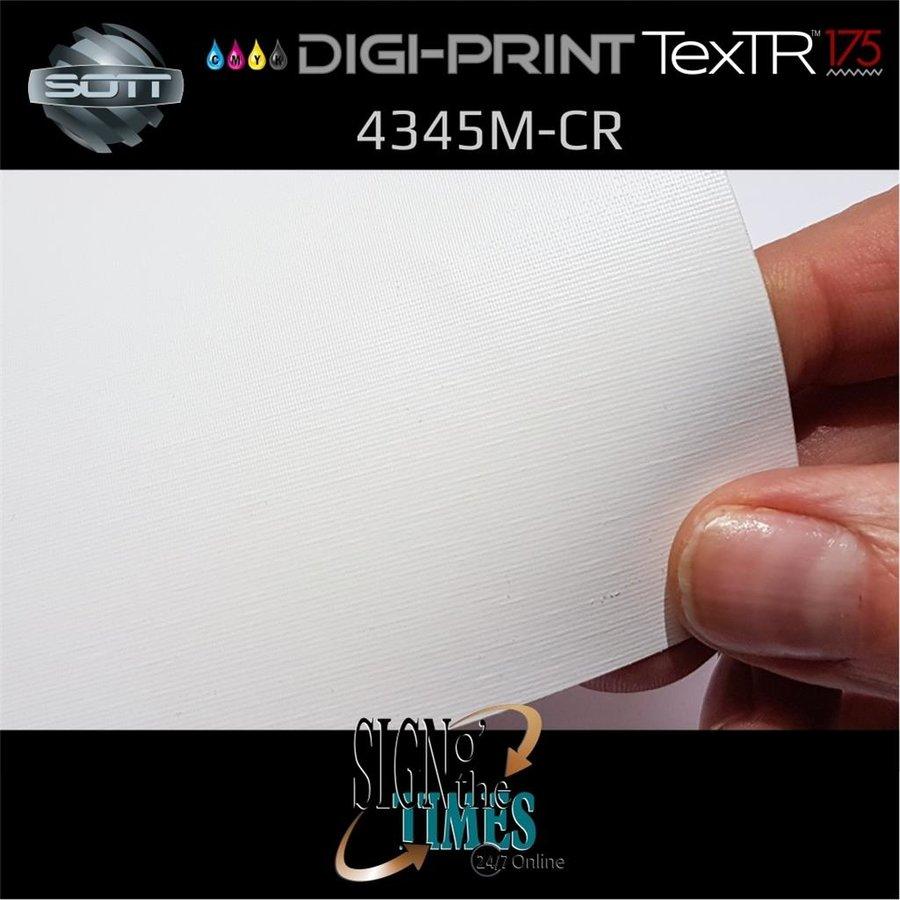 DP-4345M-CR-137 DigiPrint TexTR175™ Fabric Polyester-8