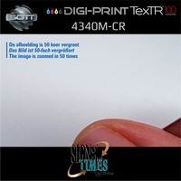 thumb-DP-4340M-CR-152 DigiPrint TexTR100™ Fabric Polyester - Copy-4