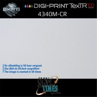 thumb-DP-4340M-CR-152 DigiPrint TexTR100™ Fabric Polyester - Copy-5