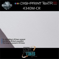 thumb-DP-4340M-CR-152 DigiPrint TexTR100™ Fabric Polyester - Copy-6