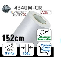 thumb-DP-4340M-CR-152 DigiPrint TexTR100™ Fabric Polyester - Copy-1