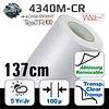 SOTT® DP-4340M-CR-137 DigiPrint TexTR100™ Fabric Polyester
