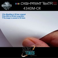 thumb-DP-4340M-CR-137 DigiPrint TexTR100™ Fabric Polyester-3