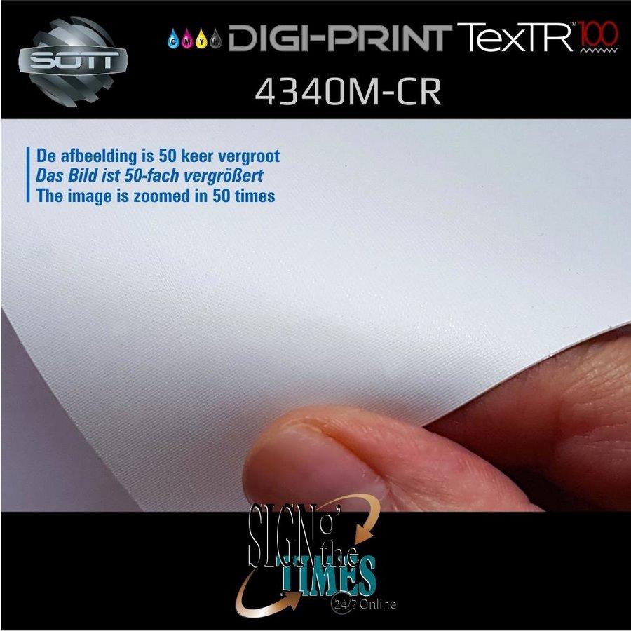 DP-4340M-CR-137 DigiPrint TexTR100™ Fabric Polyester-3