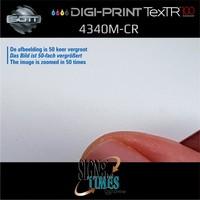 thumb-DP-4340M-CR-137 DigiPrint TexTR100™ Fabric Polyester-4