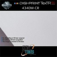 thumb-DP-4340M-CR-137 DigiPrint TexTR100™ Fabric Polyester-6