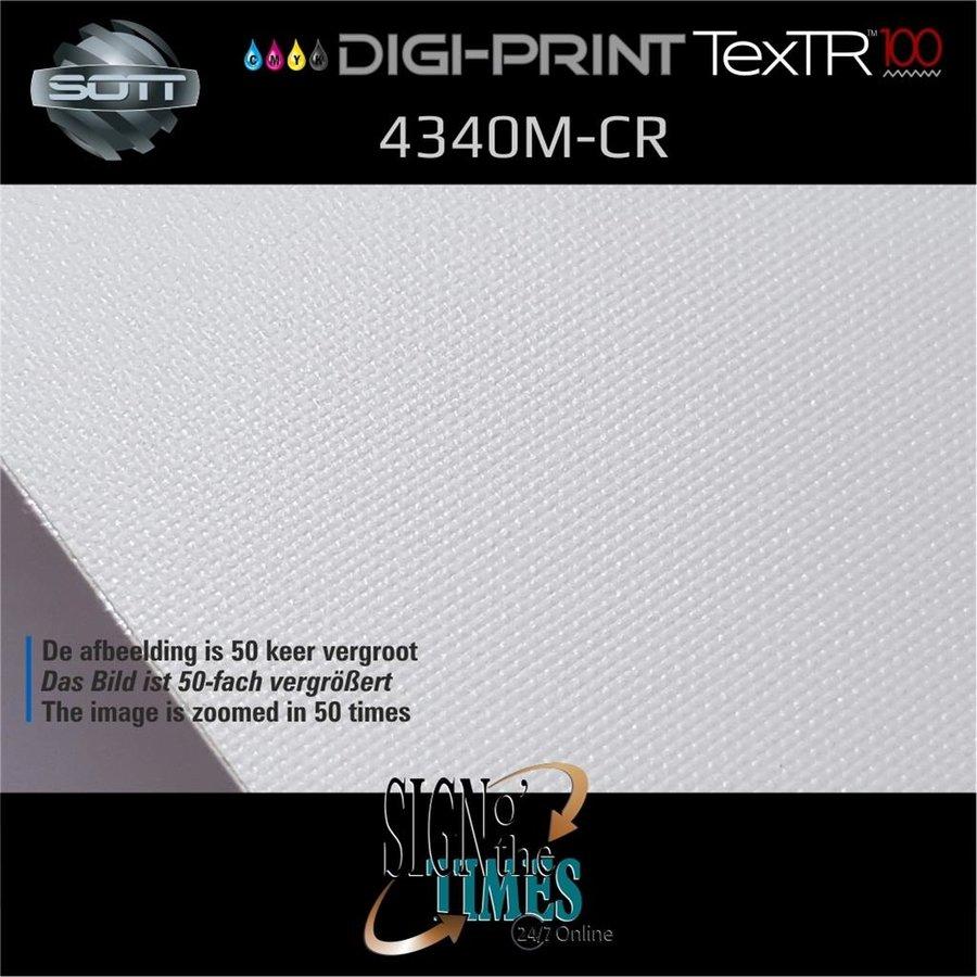 DP-4340M-CR-137 DigiPrint TexTR100™ Fabric Polyester-6