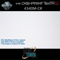 thumb-DP-4340M-CR-137 DigiPrint TexTR100™ Fabric Polyester-7