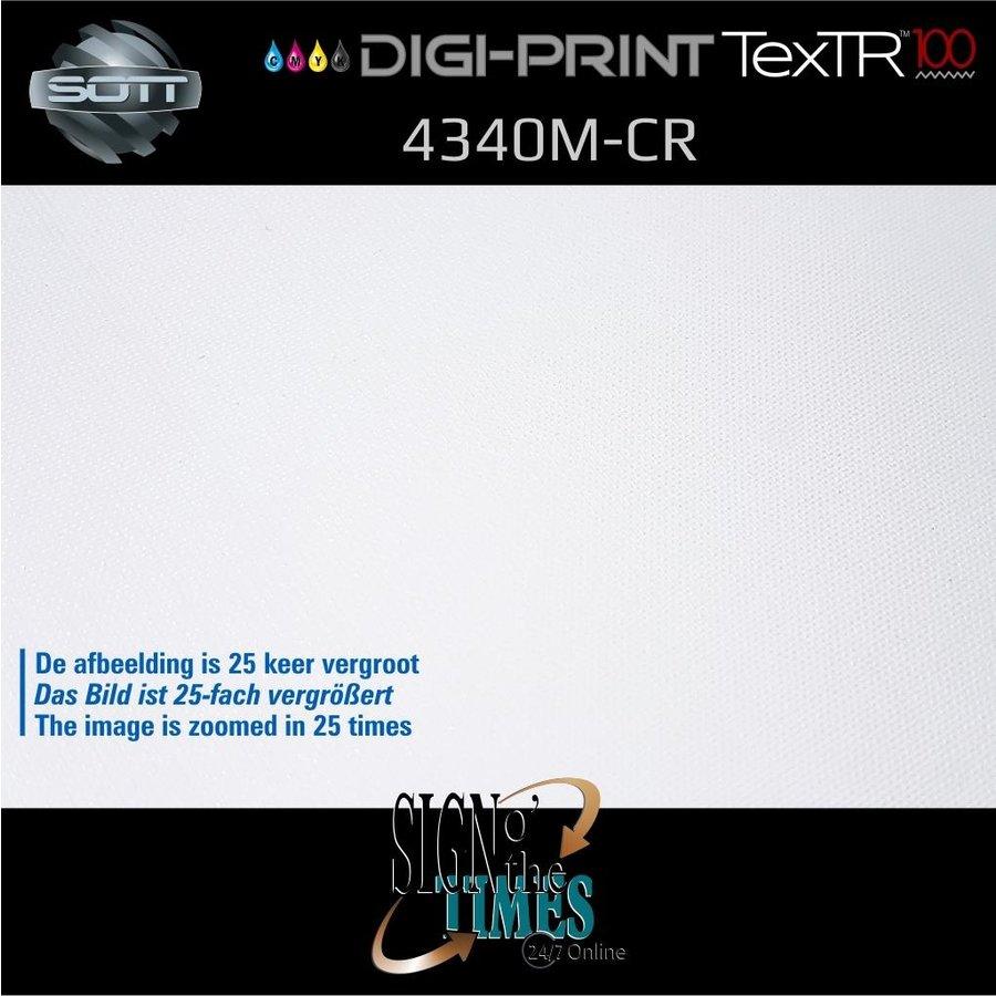 DP-4340M-CR-137 DigiPrint TexTR100™ Fabric Polyester-7