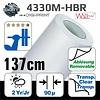 SOTT® DP-4330M-HBR-137 DigiPrint HighTack Wandfolie